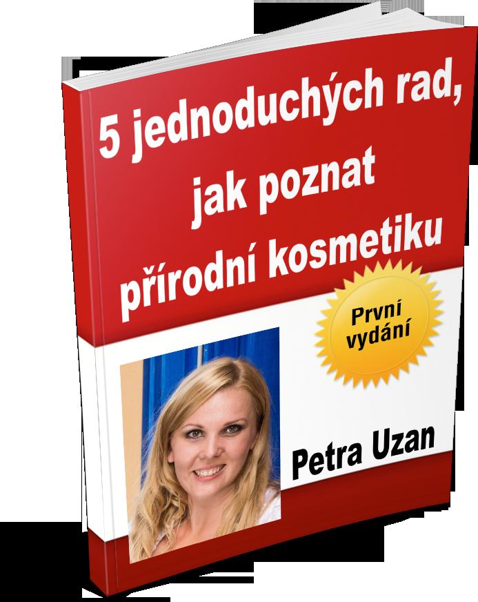 paperbackstanding2_600xNaN